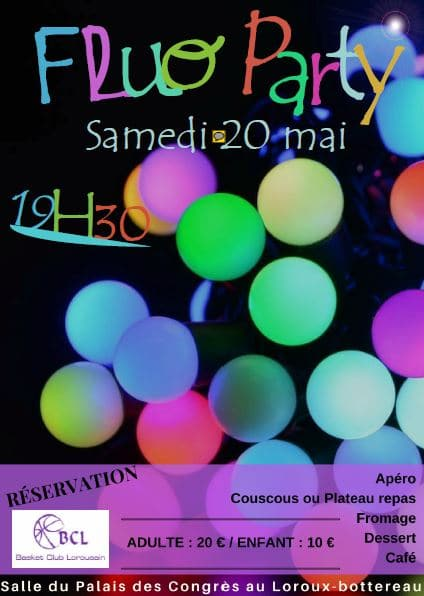 bcl-soir-e-2017-fluo-party