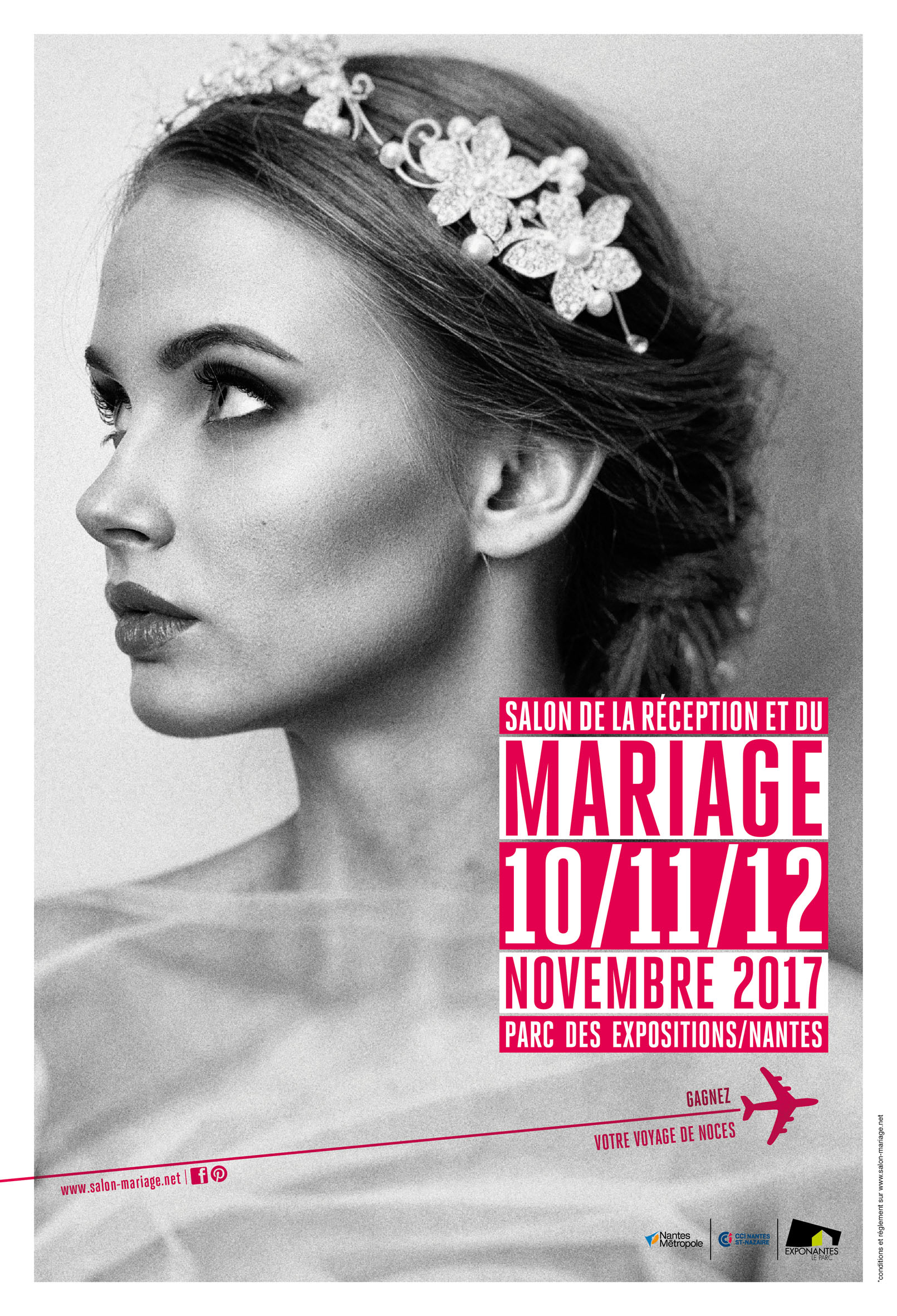 salon-mariage-nantes-2017